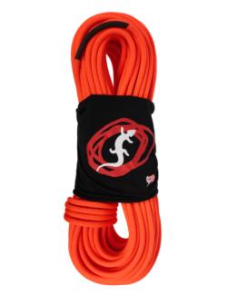 Corda MAGMA 10,1 mm 70m - NATURE