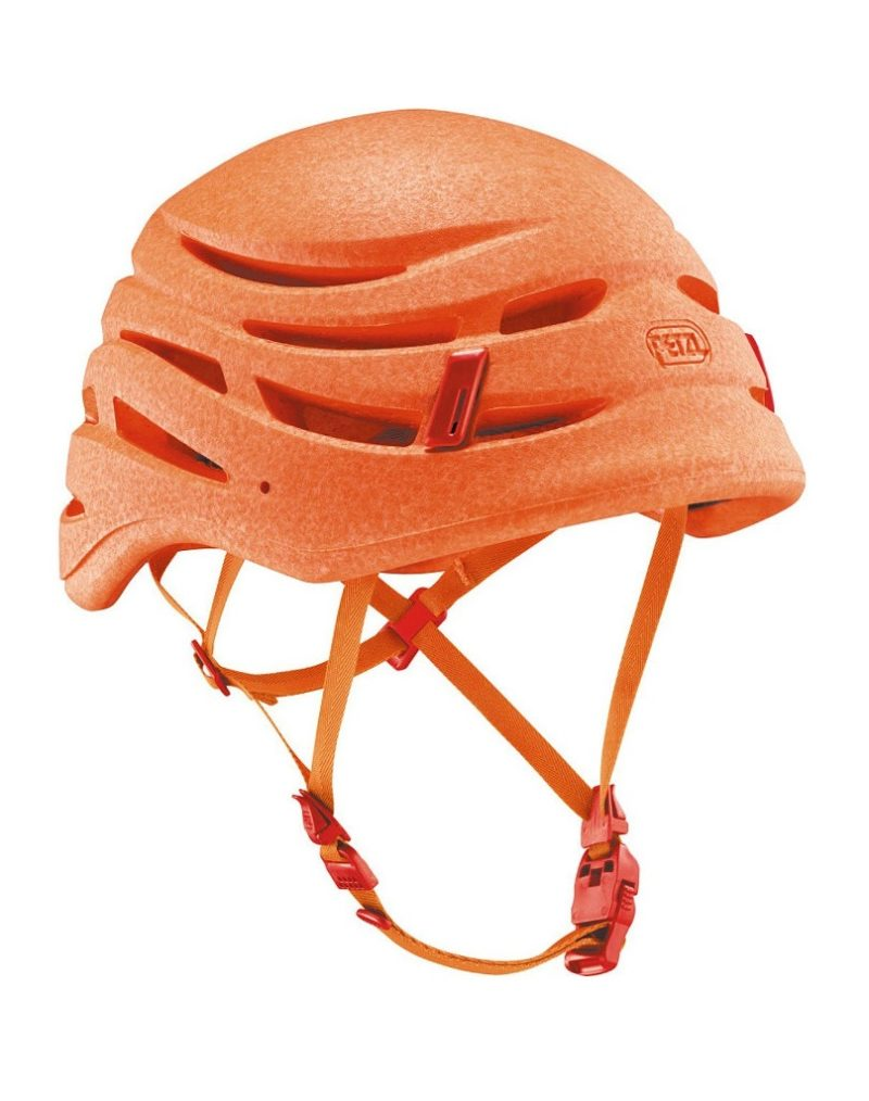 Capacete SIROCCO