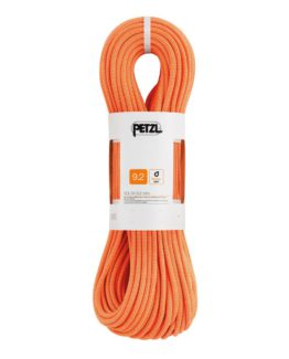 Corda VOLTA 9.2 mm